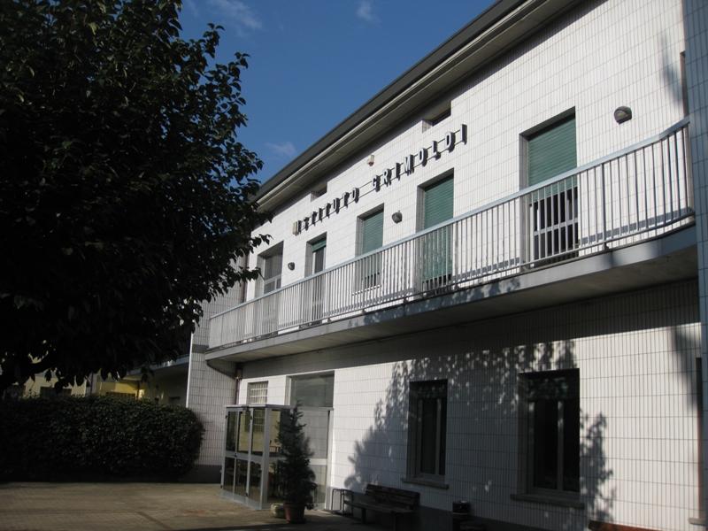 Istituto Grimoldi Bienni Di Recupero Preparazioni